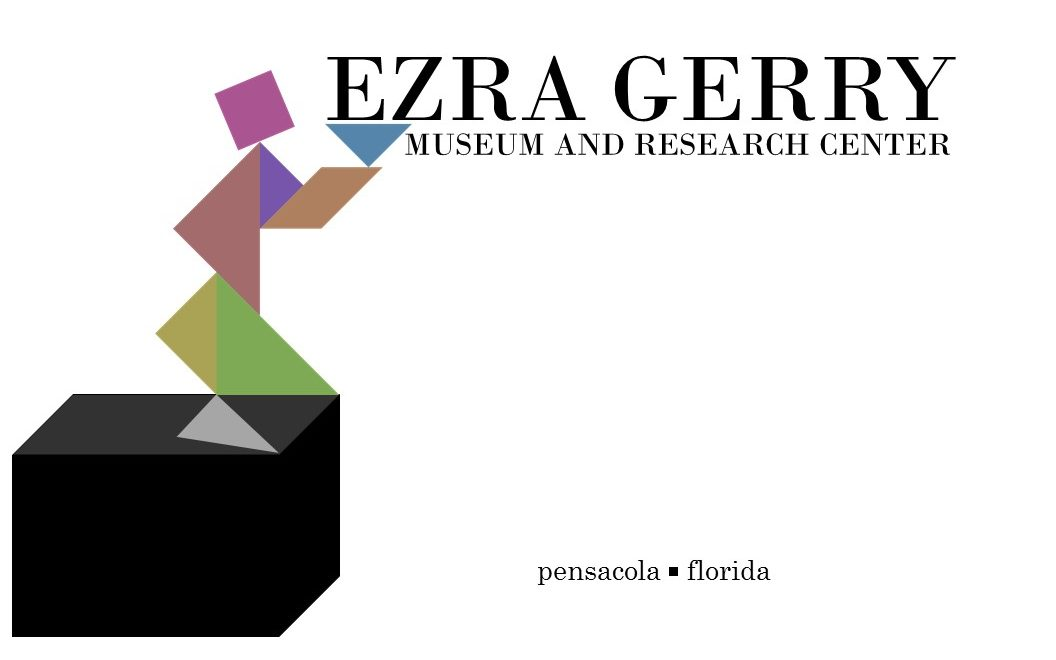 Ezra Gerry Museum and Research Center