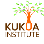 Kukua Institute's 2016 - 2018 Years in Review