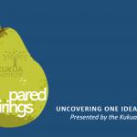 Pared Pairings
