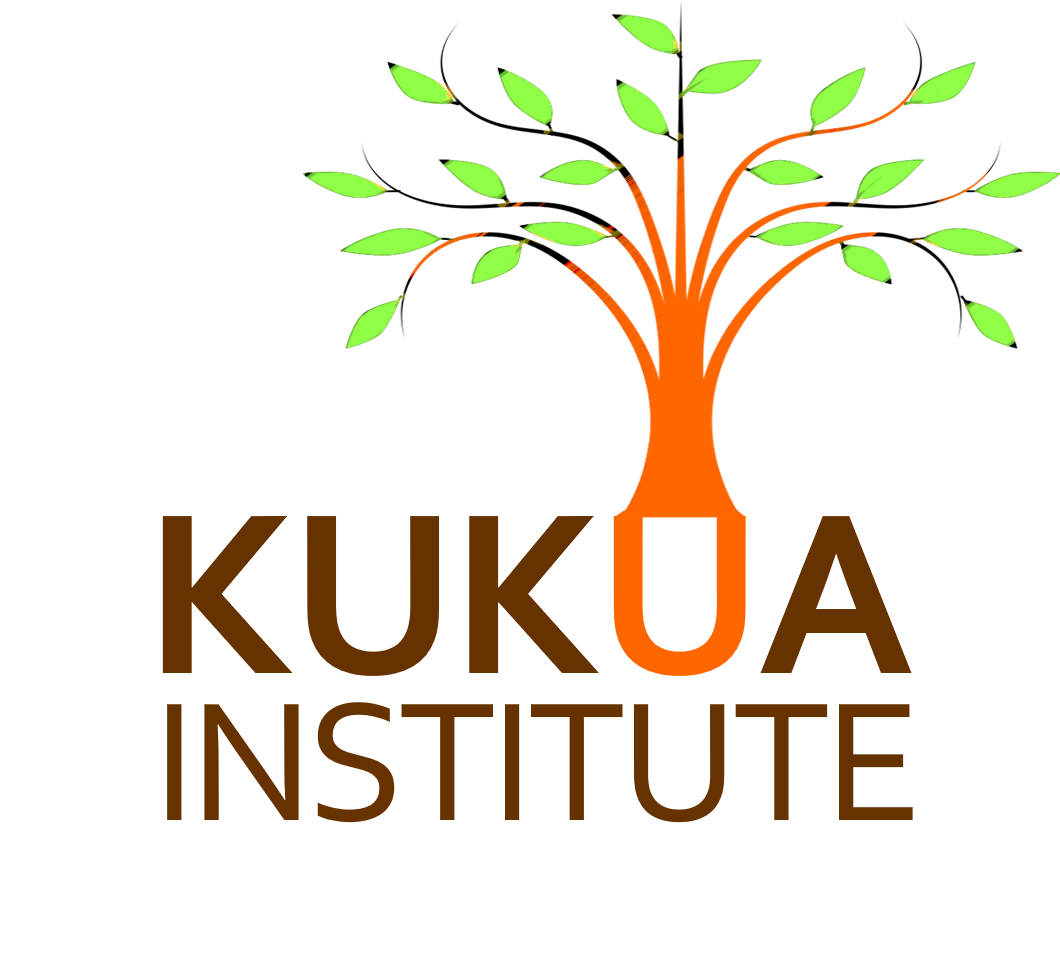 KUKUA INSTITUTE